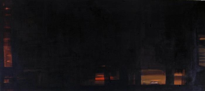 nightshift 2008